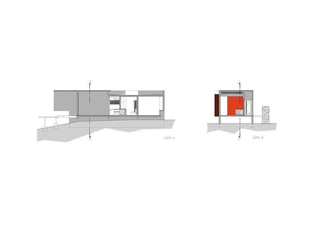 Centro recreativo del colegio de arquitectos de la - Colegio de arquitectos de cordoba ...