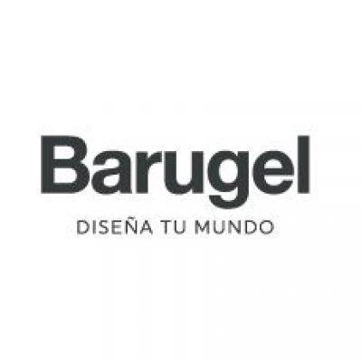 Foto del perfil de Barugel