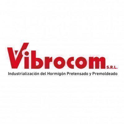 Foto del perfil de Vibrocom S.R.L.