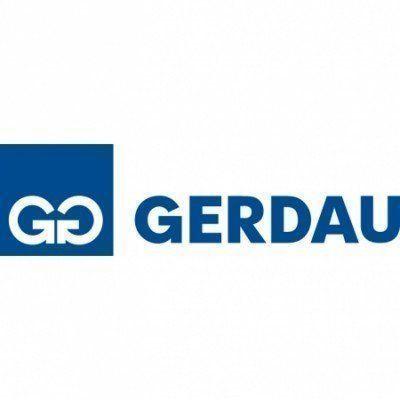 Foto del perfil de Gerdau