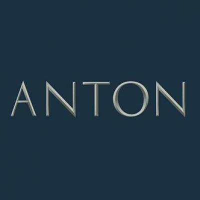 Foto del perfil de Mármoles Antón
