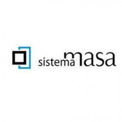 Foto del perfil de Sistema Masa