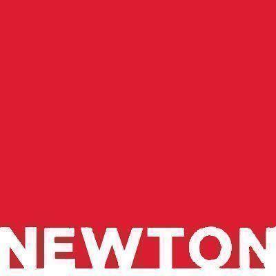 Foto del perfil de Newton