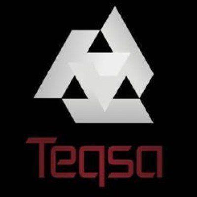 Foto del perfil de Teqsa