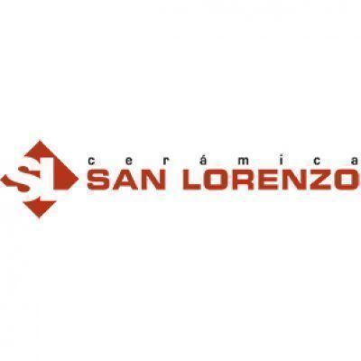 Foto del perfil de Cerámica San Lorenzo