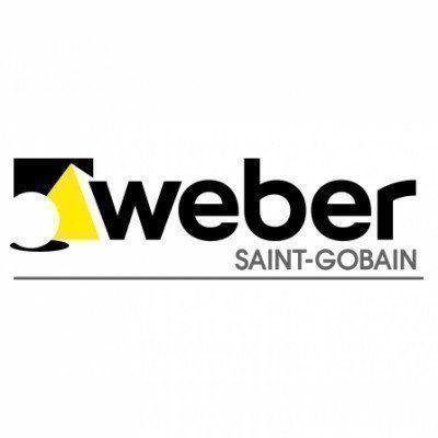 Foto del perfil de Weber