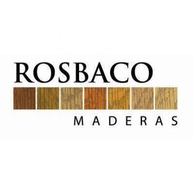 Foto del perfil de Rosbaco
