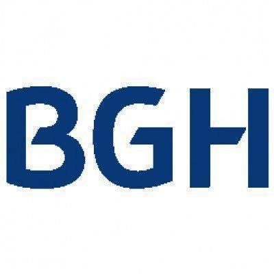 Foto del perfil de BGH S.A.