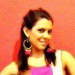 Foto del perfil de Carolina Malet