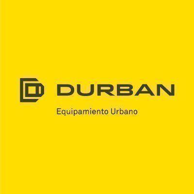 Foto del perfil de DURBAN