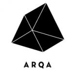 Foto del perfil de ARQA