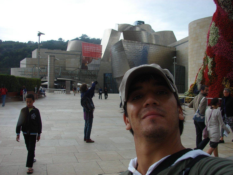 Foto del perfil de Suarezjmartin