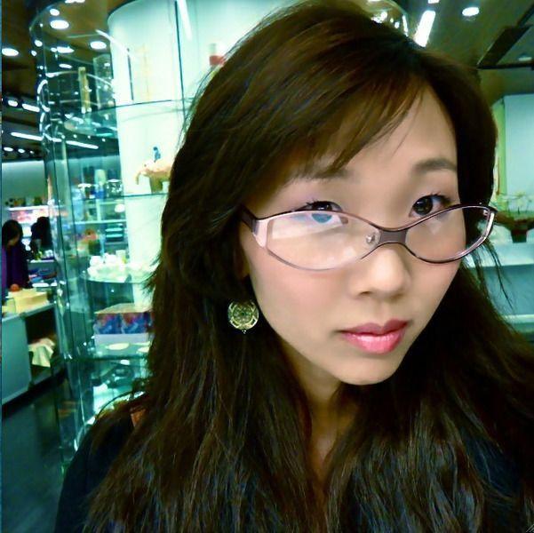 Foto del perfil de ErikaYamao