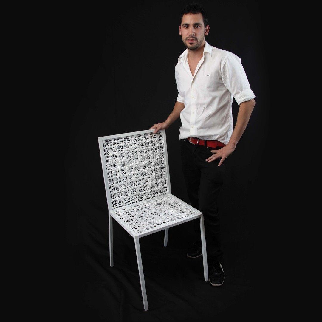 Foto del perfil de Sebastian Charras