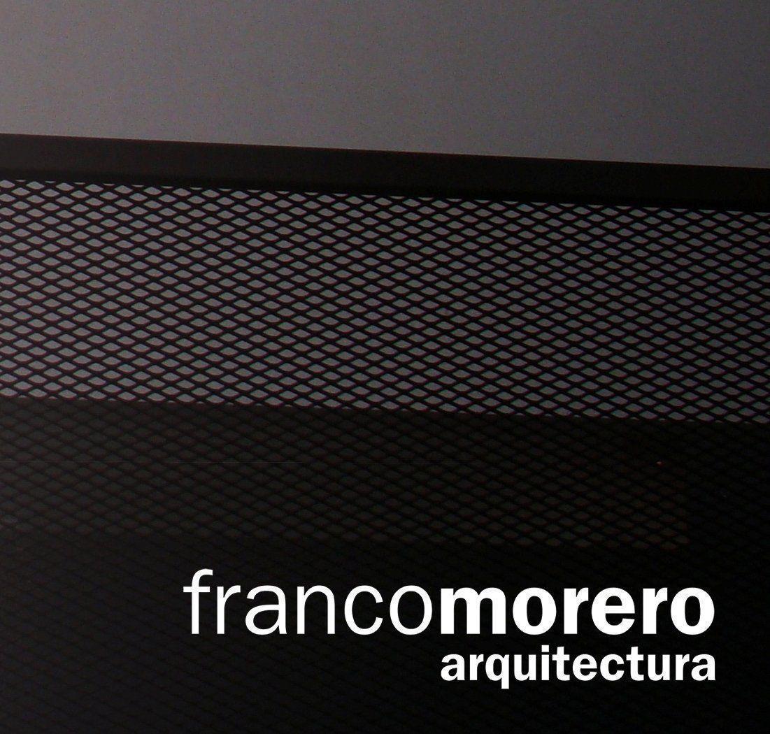 Foto del perfil de Franco Morero