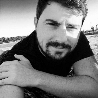 Foto del perfil de Luciano Carnevalini