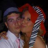 Foto del perfil de vani arlotta