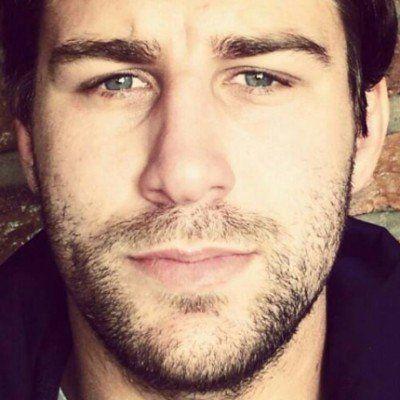 Foto del perfil de brunolaffranconi
