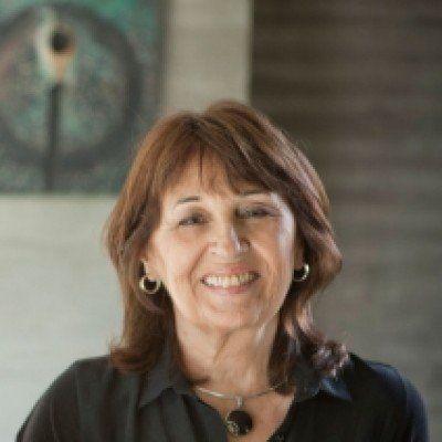Foto del perfil de María Victoria Besonías