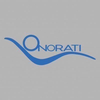 Foto del perfil de Group Onorati