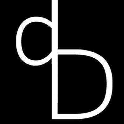 Foto del perfil de dDarquitectos
