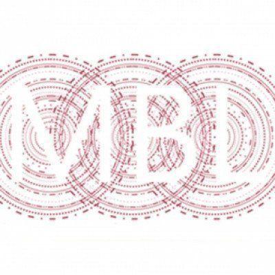 Foto del perfil de MBL Diseño
