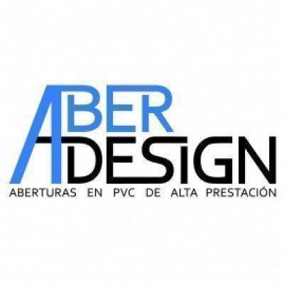 Foto del perfil de ABERDESIGN S.A.