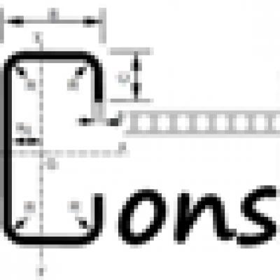 Foto del perfil de CONSTRUCTIVA, diseño y cálculo estructural