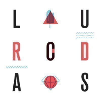 Foto del perfil de Lucas Rod