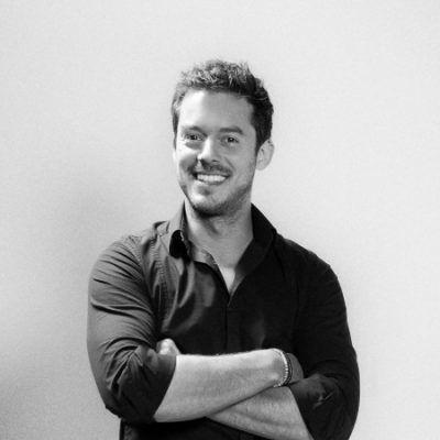 Foto del perfil de PAULO MARTINS