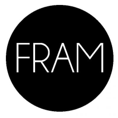 Foto del perfil de FRAMarquitectos