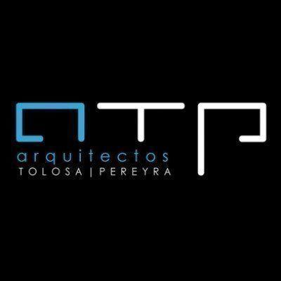 Foto del perfil de aTP arquitectos