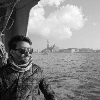 Foto del perfil de Arq. Mauro Zanabre