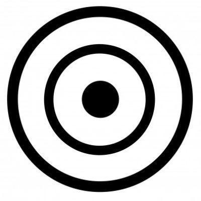 Foto del perfil de Centro Cero