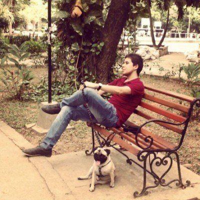 Foto del perfil de carlosflorez10