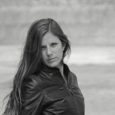 Foto del perfil de Corina Quiroga - Diseñadora de Interiores