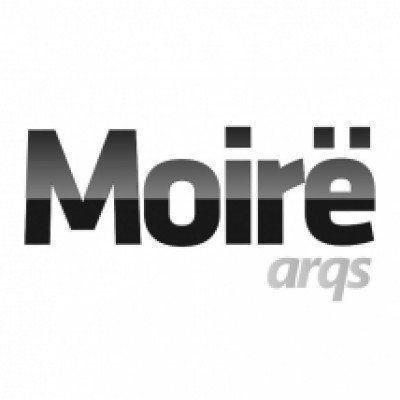 Foto del perfil de moirearqs