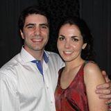 Foto del perfil de Mauricio Ercoli