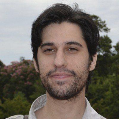 Foto del perfil de mrabinovich