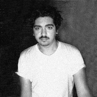Foto del perfil de Julián Villagra