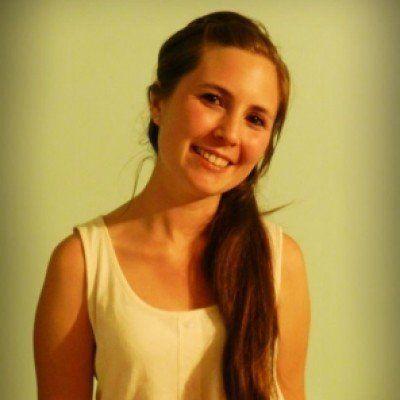 Foto del perfil de Yanin Aviles