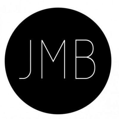 Foto del perfil de jmbarbero