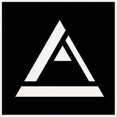 Foto del perfil de ARRICAR + LANDAGARAY arquitectura