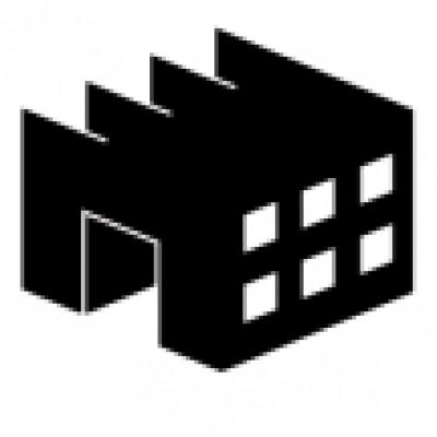 Foto del perfil de Fábrica de Arquitectura Contemporánea