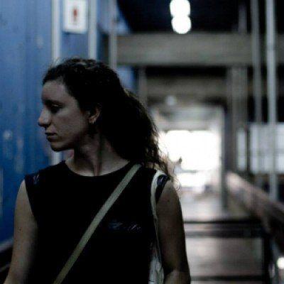 Foto del perfil de Nadia Cymeryng