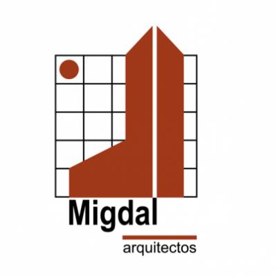 Foto del perfil de Migdalarquitectos1