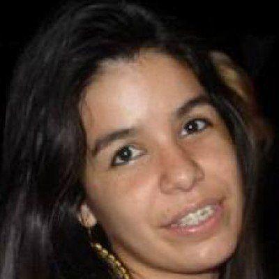 Foto del perfil de paoladiaz