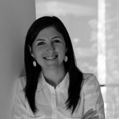 Foto del perfil de Isabel Amiano