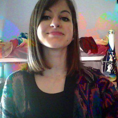 Foto del perfil de Antonella Geminelli
