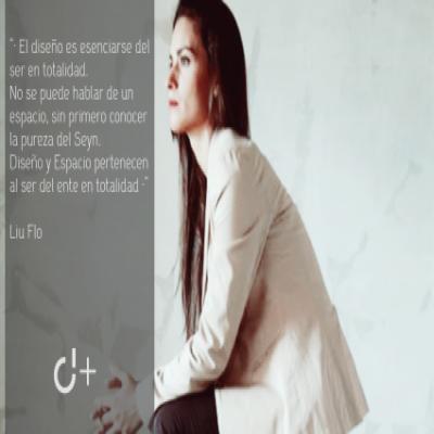 Foto del perfil de Lic Liubich Florencia